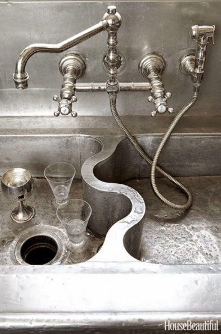 Mejores 365 imágenes de Cooking with Gas en Pinterest | Cocinas ...