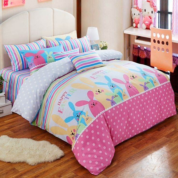 942 Best Shopping Style Images On Pinterest Bedding Sets Bed Sets And