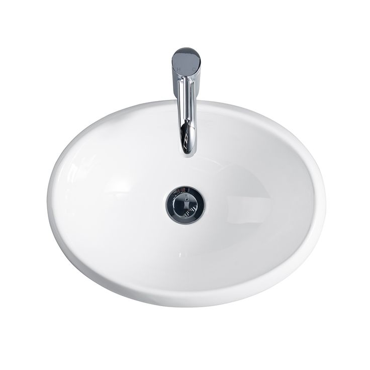Picture of Ergo washbowl
