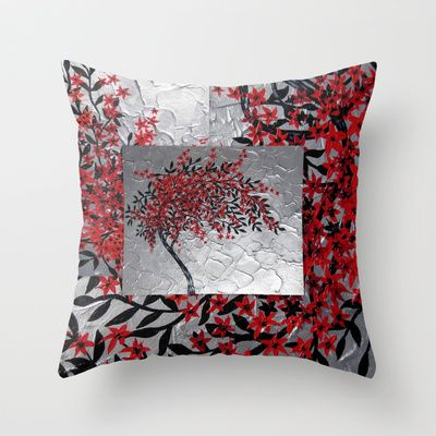 44 best images about cushions and coversfunky beautiful and