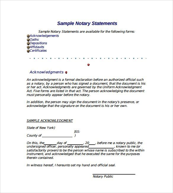 Pin On Acknowledgement Template