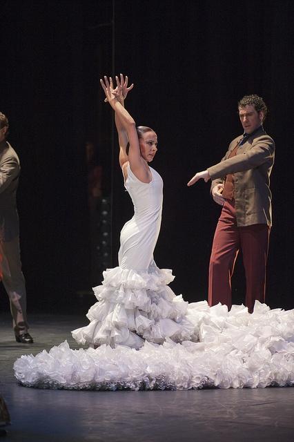 Ballet Nacional de España: http://auladelasartes.uc3m.es/programa.php?evento=1587