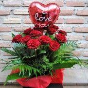 valentines day gif gay