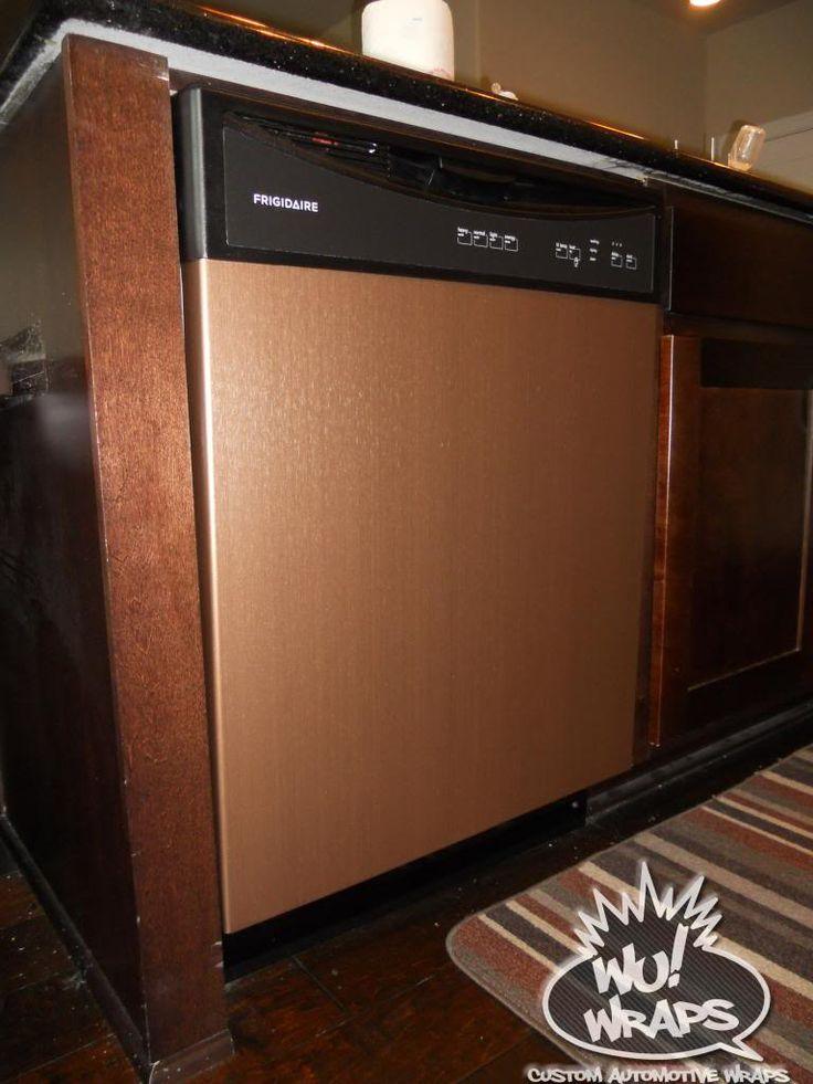Copper Appliances Kitchen 32 best images about copper accents♥ on pinterest | copper pots
