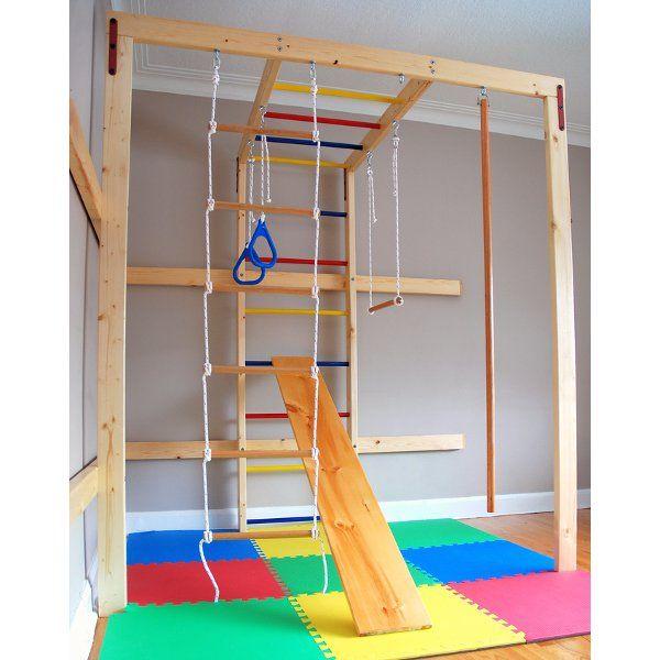 75 besten klettern kinderzimmer bilder auf pinterest. Black Bedroom Furniture Sets. Home Design Ideas