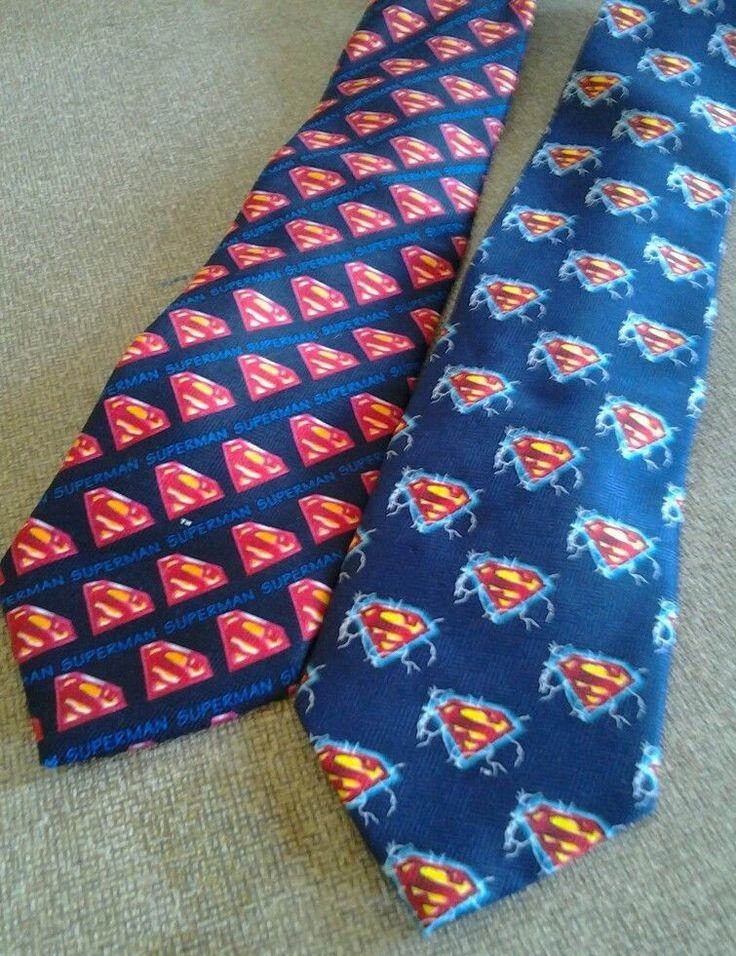 128 best Comic Neckties images on Pinterest