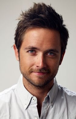 justin chatwin goku - Google Search
