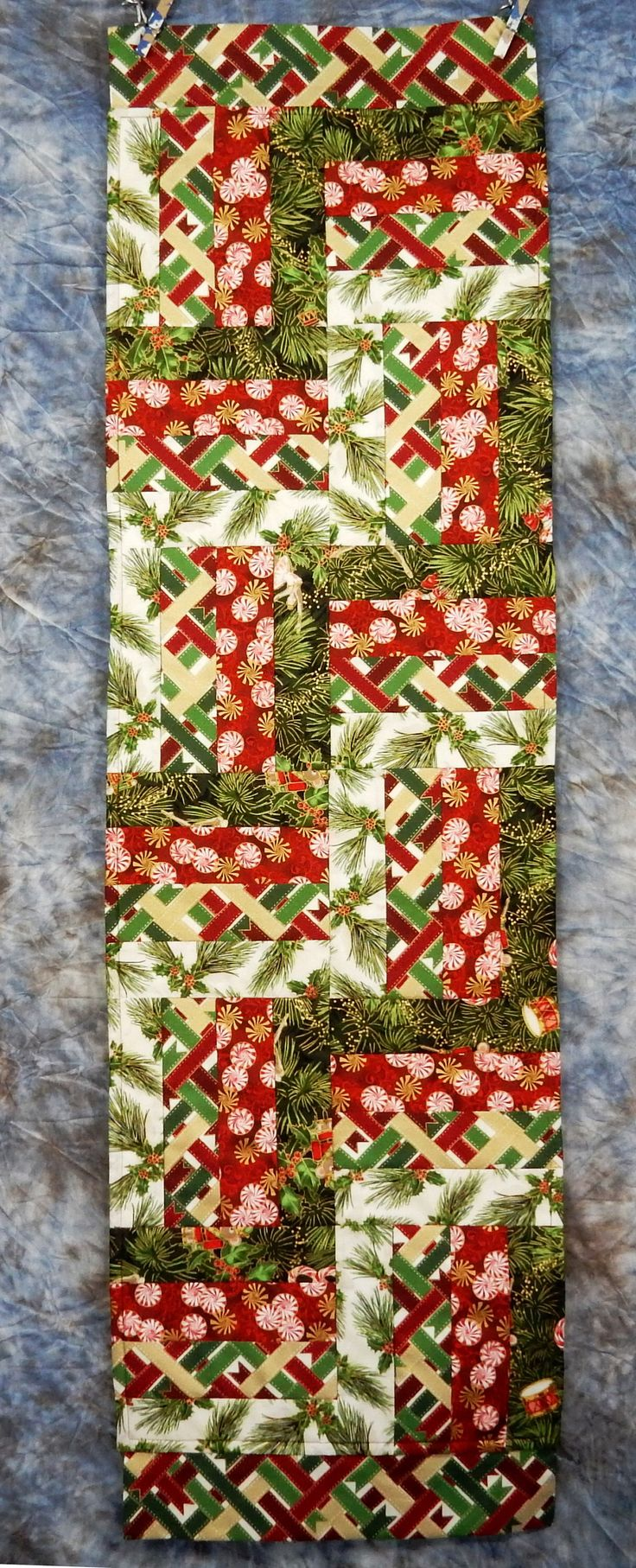 25 unique christmas runner ideas on pinterest quilted table runners xmas table runners and. Black Bedroom Furniture Sets. Home Design Ideas