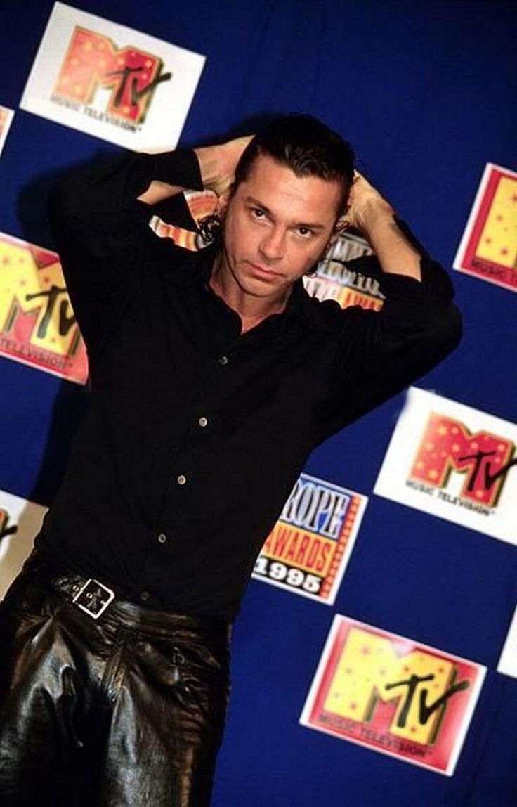 293 best hutch images on pinterest michael hutchence michael o rock stars mtv michael hutchence rock bands gorgeous men awards rock music michael okeefe rock nvjuhfo Gallery