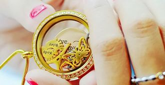dream lockets