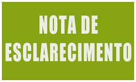 NONATO NOTÍCIAS: Jaguarari-Ba: Prefeitura desmente atraso de salári...