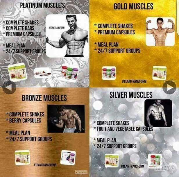 #musclegain #completeshakes #vanilla #chocolate #chocbars #berries #fruut and veg #capsules #juicyboutique