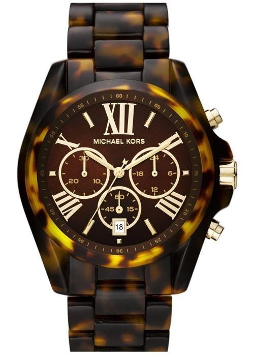 Şahsen benim çok beğendiğim bir kol saati bu model.  http://www.saat10.com/model/10150/michael-kors-mk5839-bayan-kol-saati.aspx