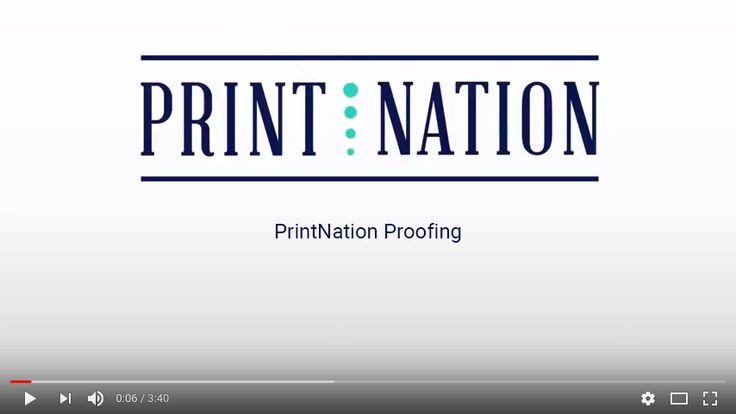 Welcome to www.printnation.in - Best value online printing company. High quality print delivered!