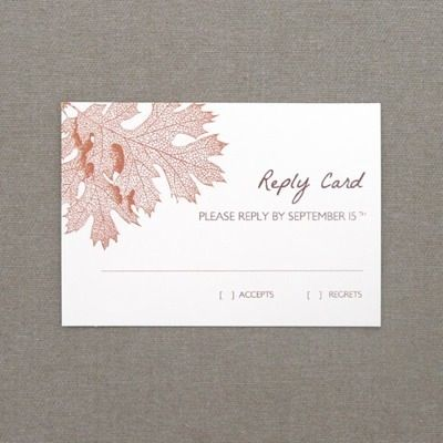 93 best images about DIY Wedding RSVP Enclosure Card Templates – Free Rsvp Card Template