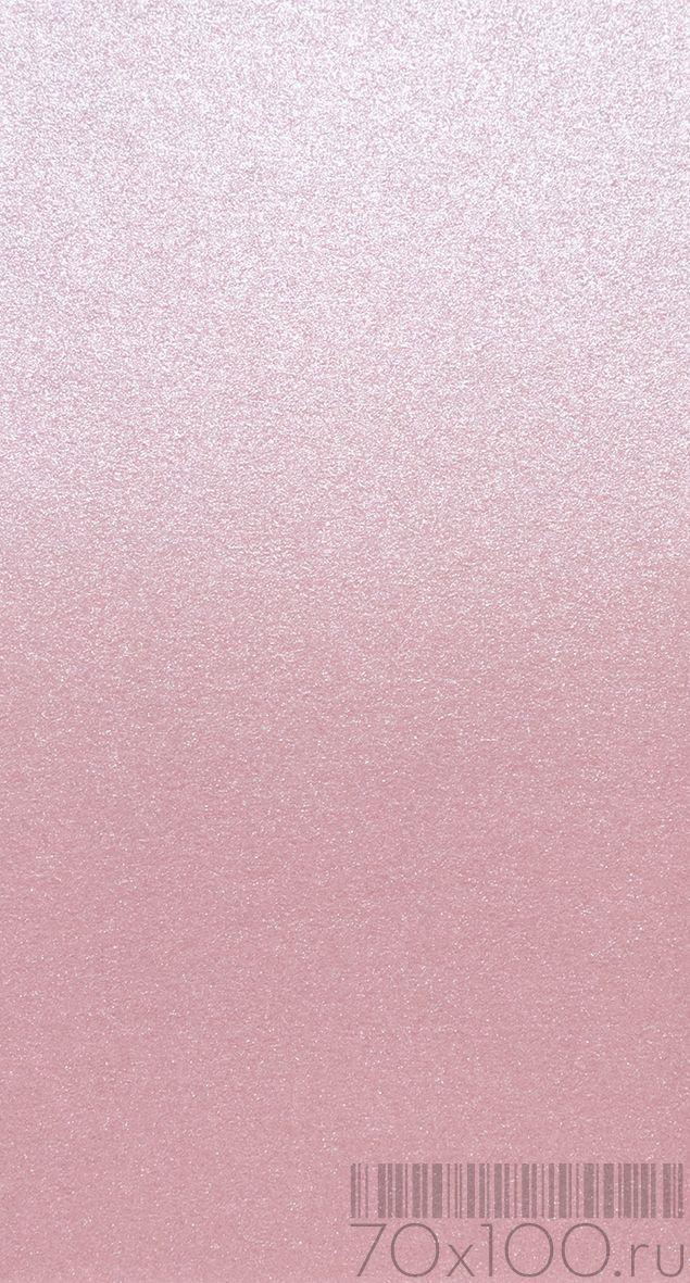 MAJESTIC розовый лепесток  120, 290g 72x102cm 70х100@list.ru