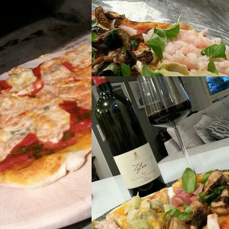 Pizza quattro stagioni a la Leppävirran Riviera #maistuu #kullankaa #lauantai #redwine #vinigambino  #vino #wine #etna #winelover #instasicily #igsicilia #vineyard #sicily #winery #vigneto #winerytour #gambinovini #winetasting #winetourism #vinery #cellar #grapewines #whatsicilyis #igcatania #igsicilia #igsicilia #winemakers #ilovewine #wineoclock #grapevines  Pizza quattro stagioni a la Leppävirran Riviera maistuu kullankaa lauantai redwine vinigambinoPizza quattro stagioni a la Leppävirran…