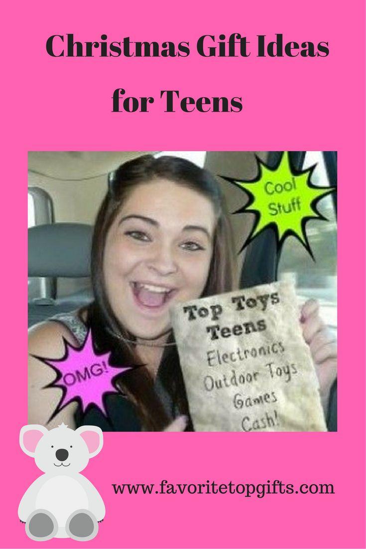 best teen toys jpg 422x640