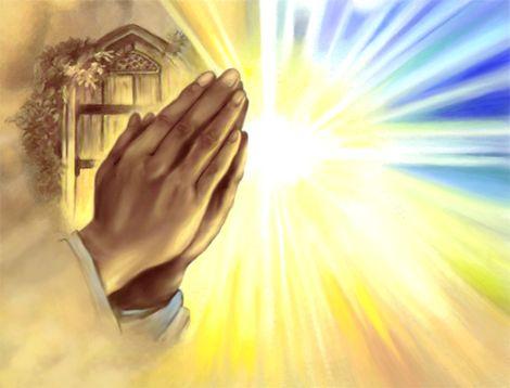 Clip Art Praying Hands Clipart 1000 ideas about praying hands clipart on pinterest beautiful artwork left me speechless
