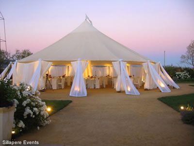 91 best Bay Area Wedding Locations images on Pinterest Wedding