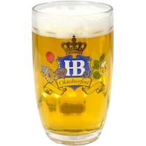 Get ready to come join us for some seasonal fun! It is NOW time for Oktoberfest!!! Get ready to join us for some family fun at the events as well as 20% off a 2 night stay and some free Oktoberfest tickets!  http://www.bigbearvacations.com/