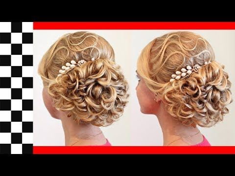 Zipper Braid Hair Tutorial (2 Ways) | Braided Hairstyles - YouTube