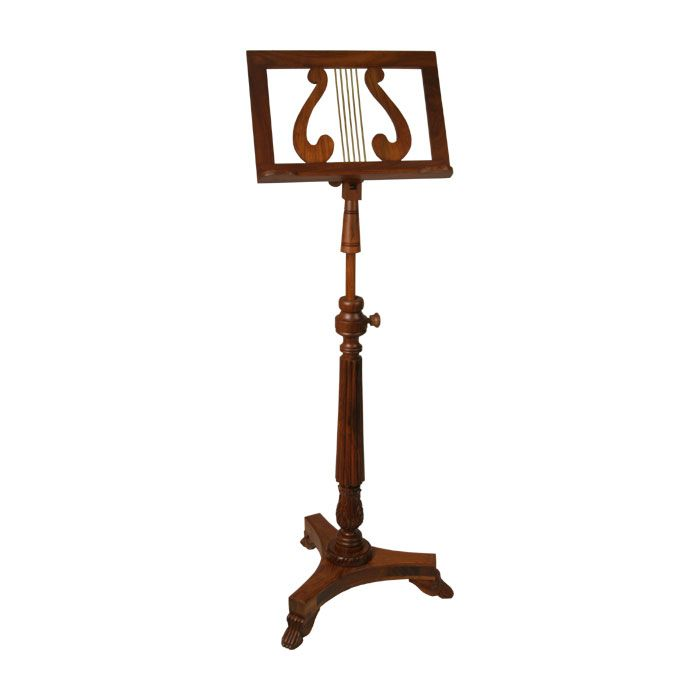 antique music stands for sale google search in 2019 music stand sheet music stand painting. Black Bedroom Furniture Sets. Home Design Ideas