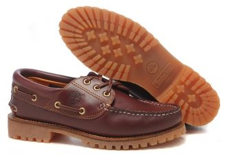 www.hiphopfootlocker.com wholesale cheap Timberland Shoes Mens boot online #Timberland #boot #cheap #cool #high #quality #witer #like #people #nice #fashion #US$83