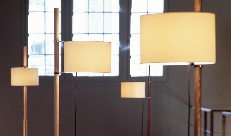 24 besten badezimmer bilder auf pinterest badezimmer lichtlein und eiche. Black Bedroom Furniture Sets. Home Design Ideas