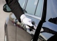 Southend Chauffeur To Tilbury £50 |