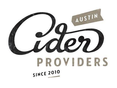 Cider Providers
