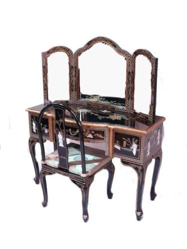 1000 images about asian lacquer furniture on pinterest for Oriental furniture