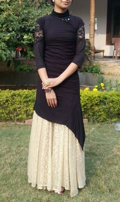 Style Cheat #BajiraoMastani #Share #LoveDeepika #ShareSoMuchThatSheSees this is all that i could copy from #DeepikaPadukone look in #LaunchEvent of #BajiraoMastani Hope she sees it