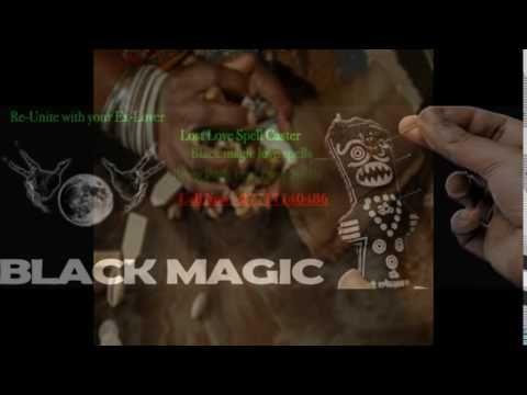 Germany, 0027717140486 love spells caster in El Salvador,Malaysia, Malta...