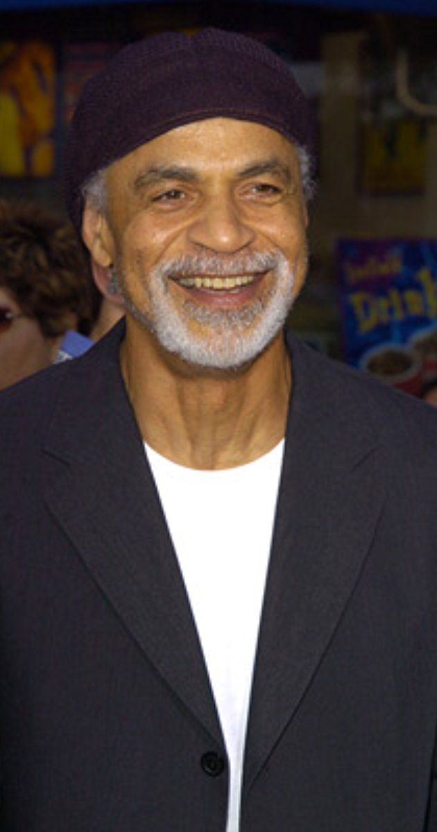 Ron Glass, Actor: Serenity. Ron Glass was born on July 10, 1945 in Evansville, Indiana, USA as Ronald Earle Glass. He was an actor and director, known for Serenity (2005), Lakeview Terrace (2008) and Barney Miller (1975). He died on November 25, 2016 in Los Angeles, California, USA.