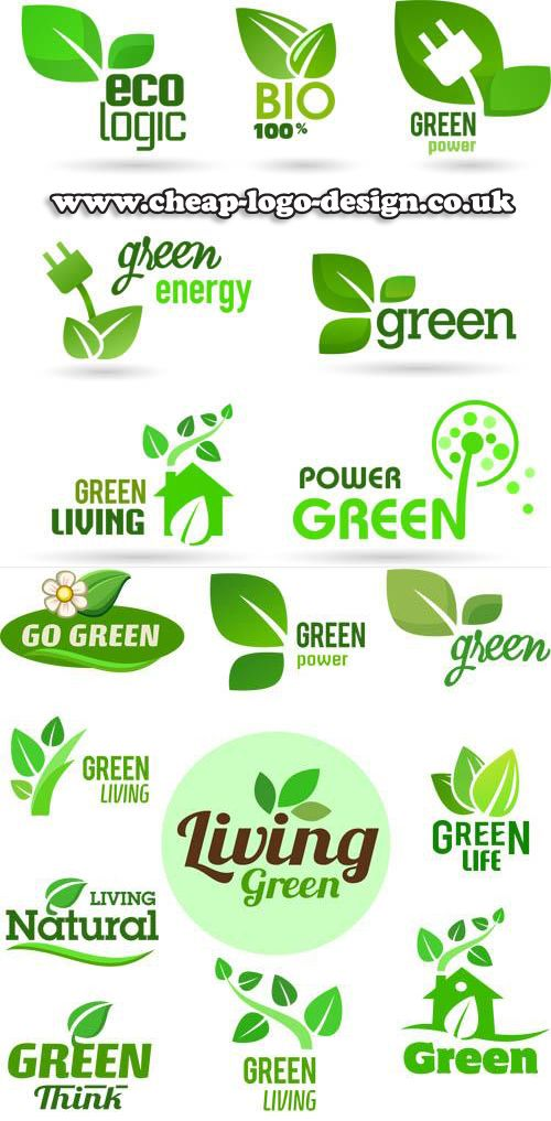 17 best landscaping logos images on pinterest for Cheap logo