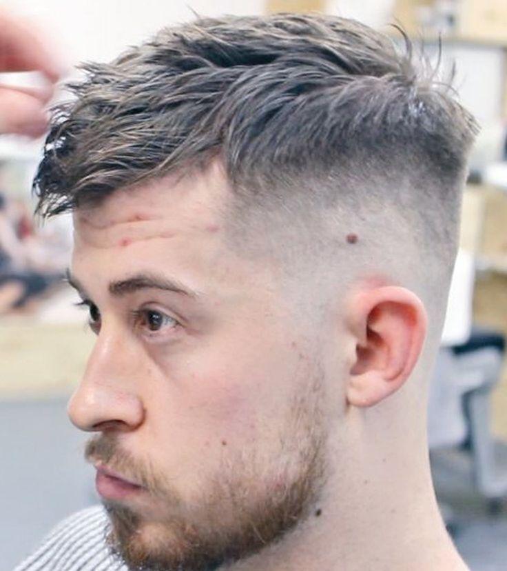 Tom Hardy Taboo Hair