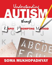 """I love this book for it's explanations of why kids do certain things due to their """"wiring"""". The author's descriptions of neurological systems make sense in a way anyone can understand. A documentary of the program itself aired on HBO, but I like the way the book explains things."""