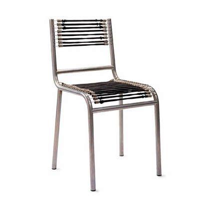 Furniture Sandows Chair Phillips, De Pury U0026 Company · International StyleBauhaus  ...