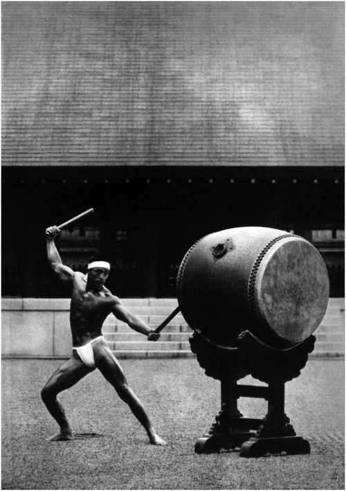 TAIKO.......PARTAGE OF JAPAN SPECIALIST.......ON FACEBOOK...........