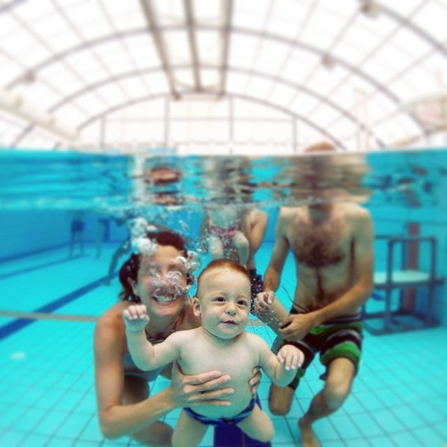 11 Best Gopro Half Underwater Photos Images On Pinterest Underwater Photos Gopro Photography