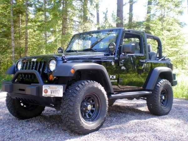 17 best images about jeep ideas on pinterest jeep wrangler pickup jeep wrangler unlimited and. Black Bedroom Furniture Sets. Home Design Ideas
