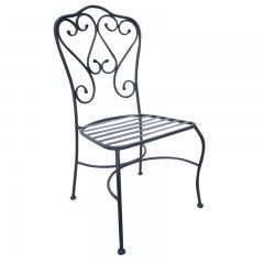 Channel Enterprises is provides you wrought iron furniture in affordable price. Visit http://www.channelenterprises.com/outdoor-furniture/wrought-iron-furniture.html