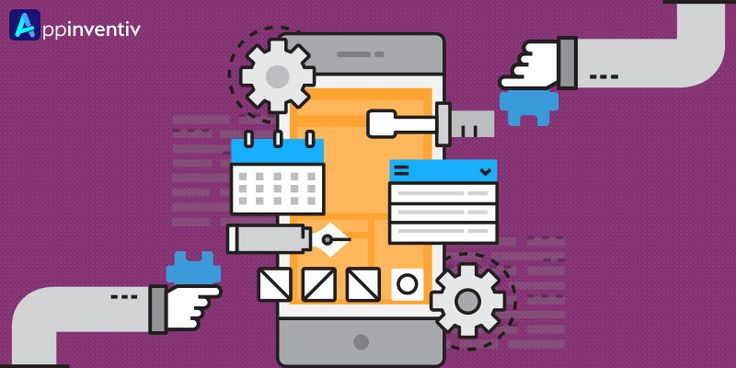 The custom #businessapp solutions fulfills the mission needs of the organization. The custom apps reworks the processes, affecting the customer experience.