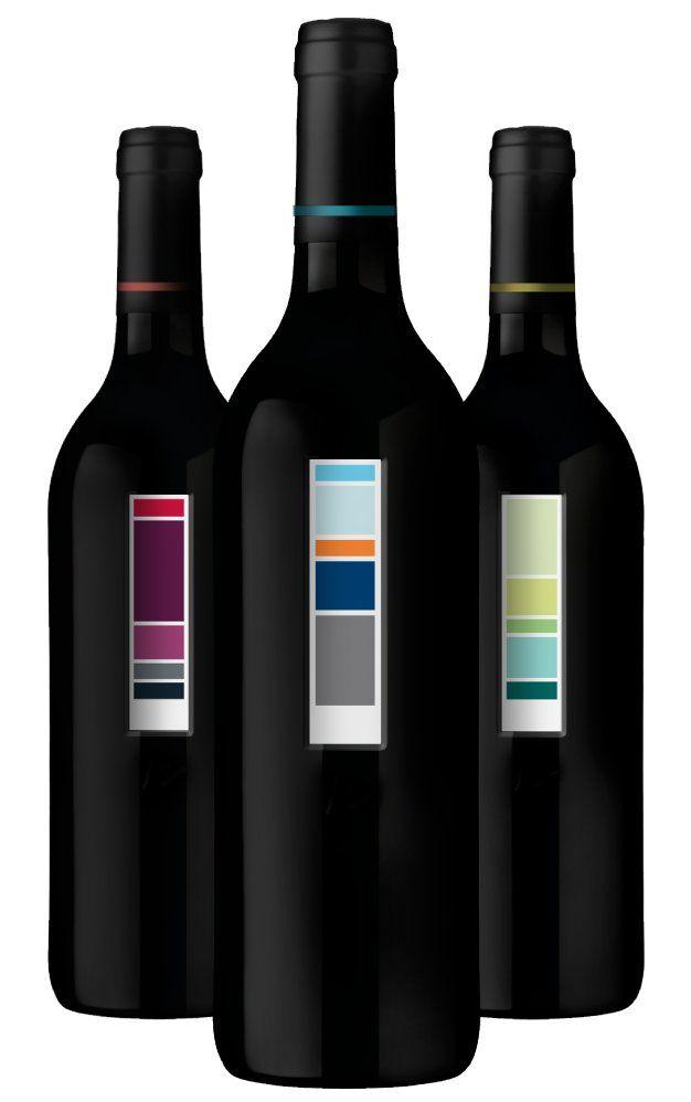 Uproot reimagines Napa winemaking PD