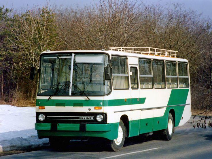 Ikarus 259.69
