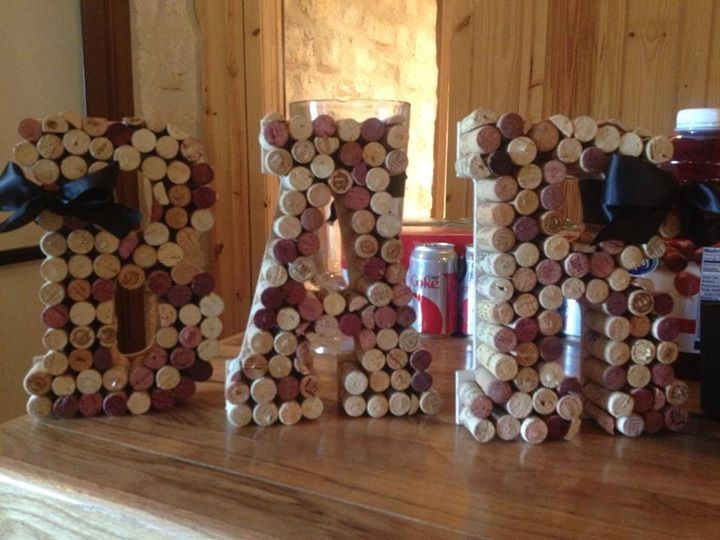 Homemade Man Cave Signs : Pinterest the world s catalog of ideas