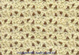 30+ Quick and Easy Crochet Baby Blanket Patterns | AllFreeCrochetAfghanPatterns.com