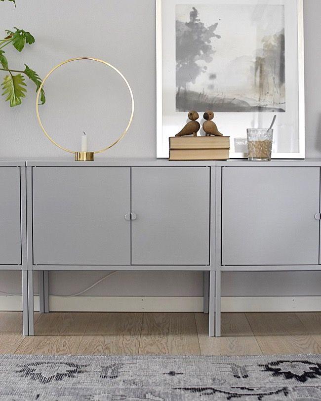 Ikea Lixhult kaapit 03a75cb6e2
