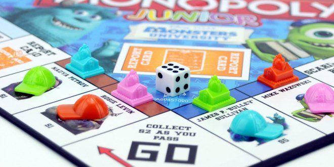 7 Permainan Untuk Asah Kemampuan Matematika Anak   Edupost.ID